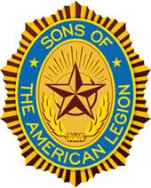 Sons of American Legion