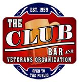 The Club - Preston Minnesota